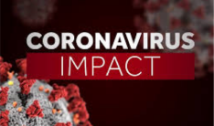 Coronavirus Impact on Church - Sundays 10:30 AM
